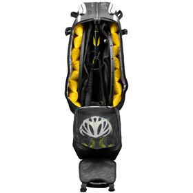 Biknd Helium V4 Fahrradtransporttasche schwarz